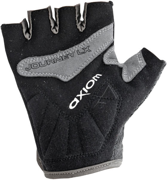 Axiom Journey LX Youth Gloves