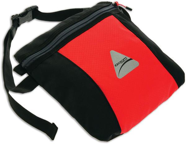 Axiom Modular Grandtour Hip Pocket
