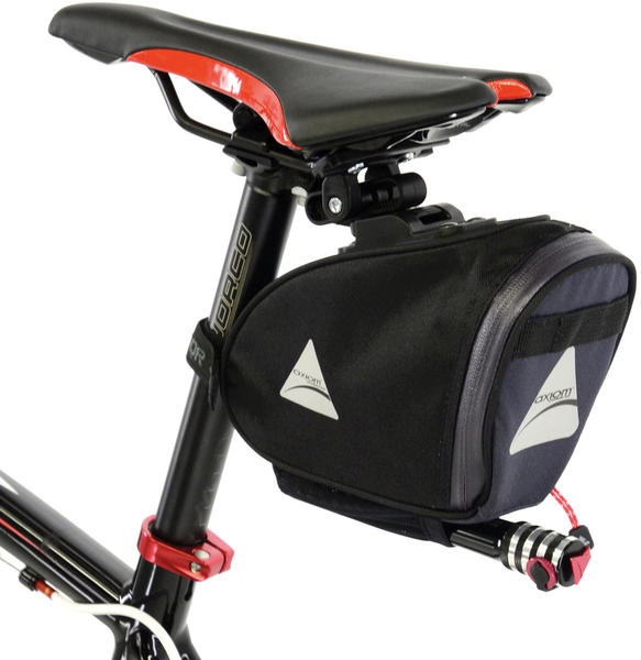Axiom Rider QR Seat Bag