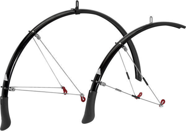 Axiom Roadrunner AR - Road Color: Black