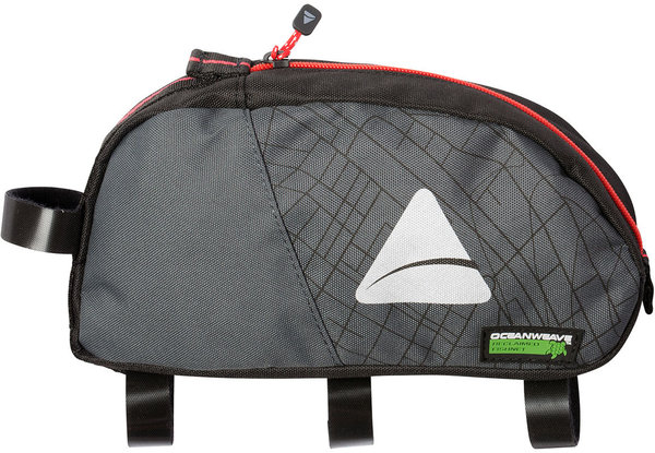 Axiom Seymour Oceanweave Podpack P2.0 Color: Grey/Black