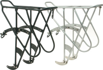Axiom Odyssee Rear Suspension Rack