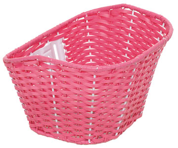 "Axiom 16""-28"" Premium Basket"