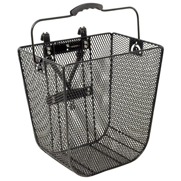 Axiom Mesh Shopping Bagsket