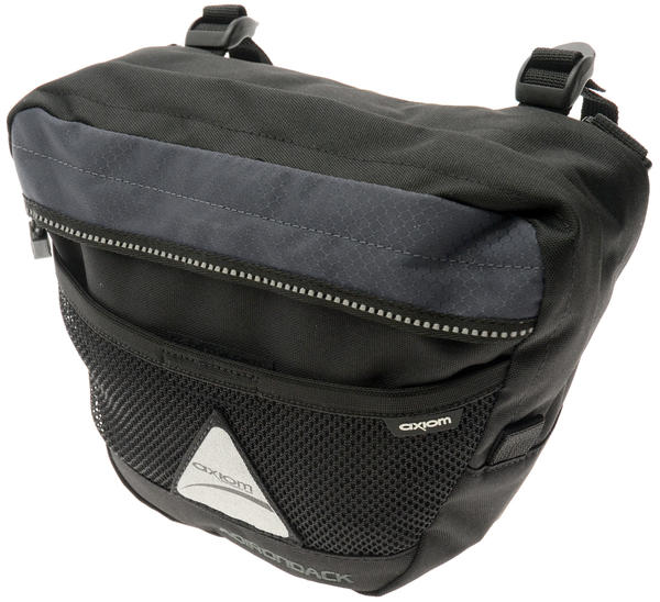 Axiom Adirondack 4.5 Handlebar Bag