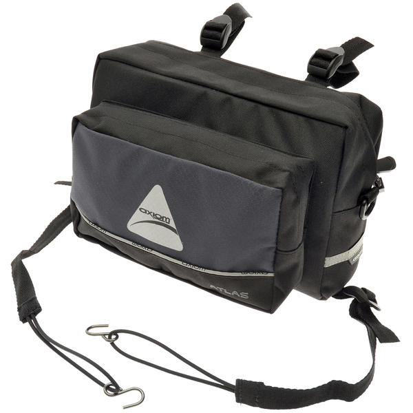 Axiom Atlas 4.5 Handlebar Bag