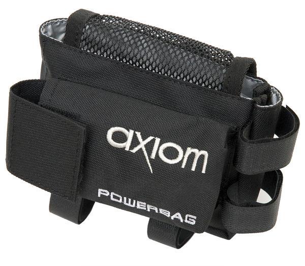 Axiom Power Bag