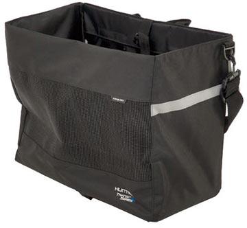 Axiom Hunter Shopper Bag
