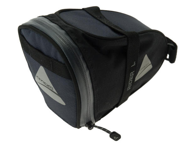 Axiom Rider DLX Seat Bag (Large)