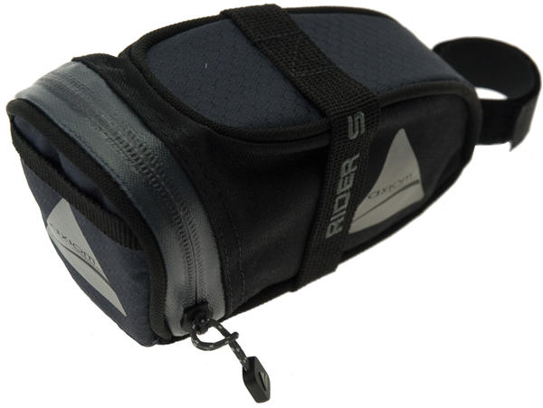 Axiom Rider DLX Seat Bag (Small)
