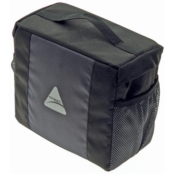 Axiom Portola Handlebar Bag