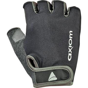Axiom Journey LX Gloves - Women's