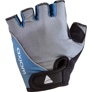 Axiom Discovery Gel Gloves