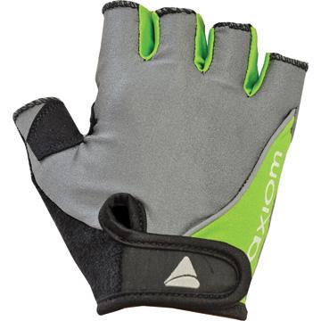 Axiom Discovery Gel Gloves