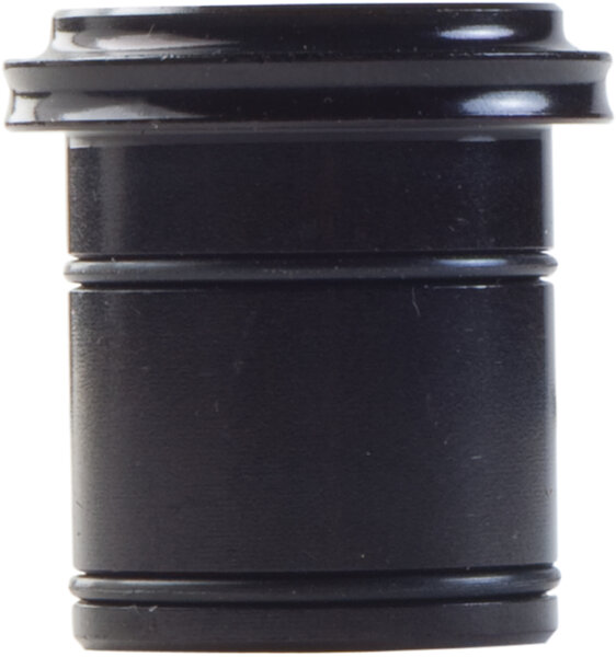 Azonic Axle Adaptor 20mm Hub