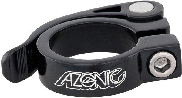 Azonic Gonzo Clamp