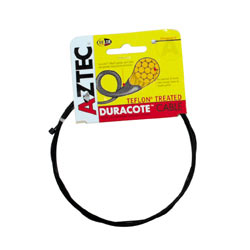 Aztec Duracote Brake Cable