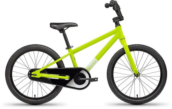 Batch Bicycles The Kid's 20-inch Bicycle