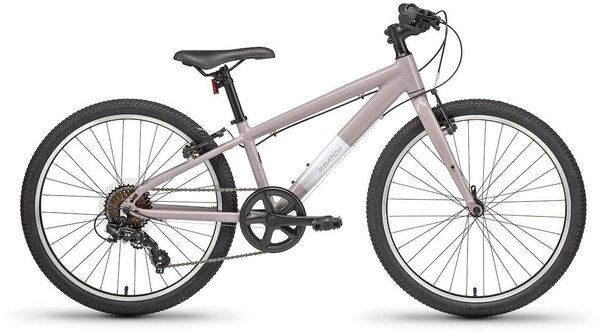 Batch Bicycles The Youth 24-inch Lifestyle Bike