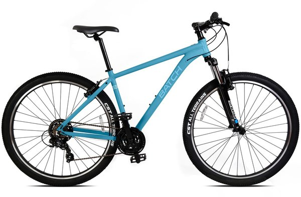 "Batch Bikes The Mountain Bicycle 27.5"" & 29"""