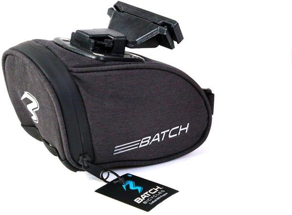 Batch Bikes The Seat Pack Bag