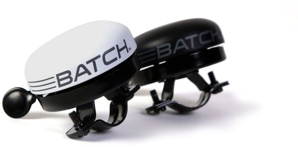 Batch Bicycles The Small Batch Bell
