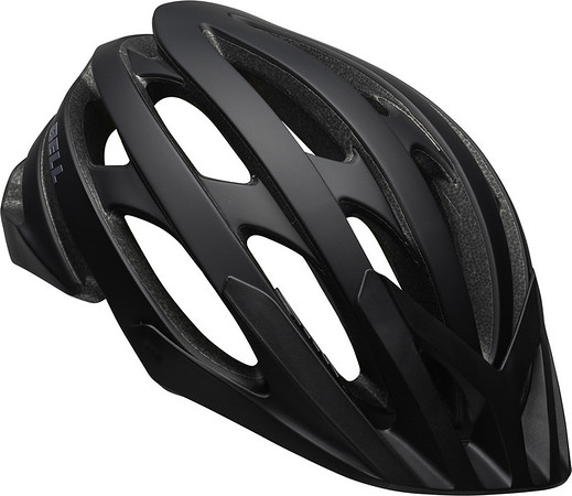 Bell Catalyst MIPS Color: Matte Black