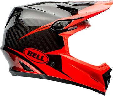 Bell Full-9