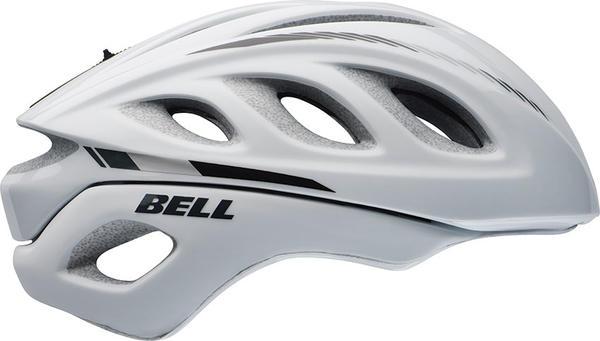 Bell Star Pro