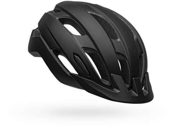 Bell Trace MIPS XL Color: Matte Black