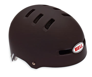 Bell Faction A Mitad De Precio Color: Matte Black