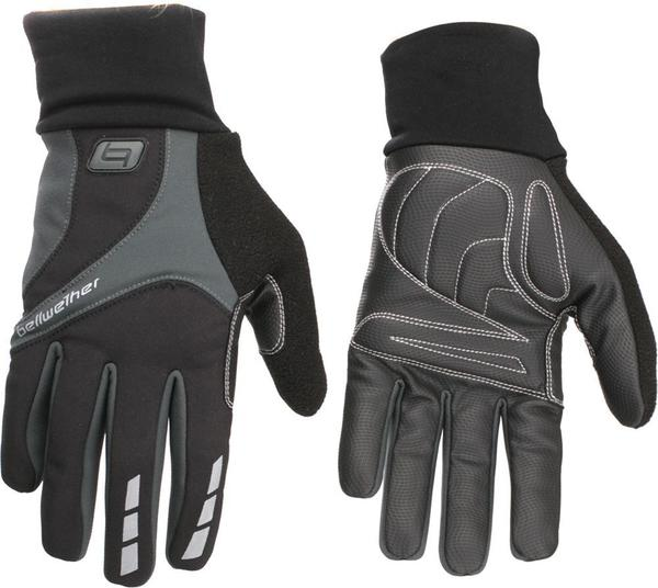 Bellwether Shield Gloves