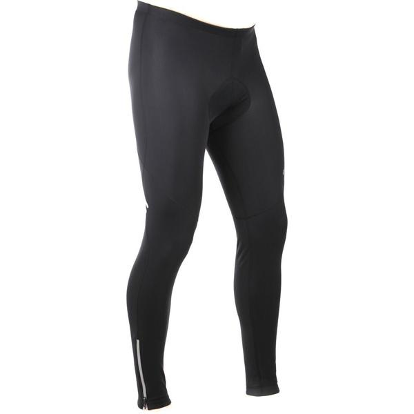 Bellwether Thermaldress Tights w/Chamois - WOmen's
