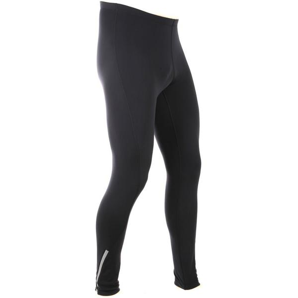 Bellwether ThermoDry Tights