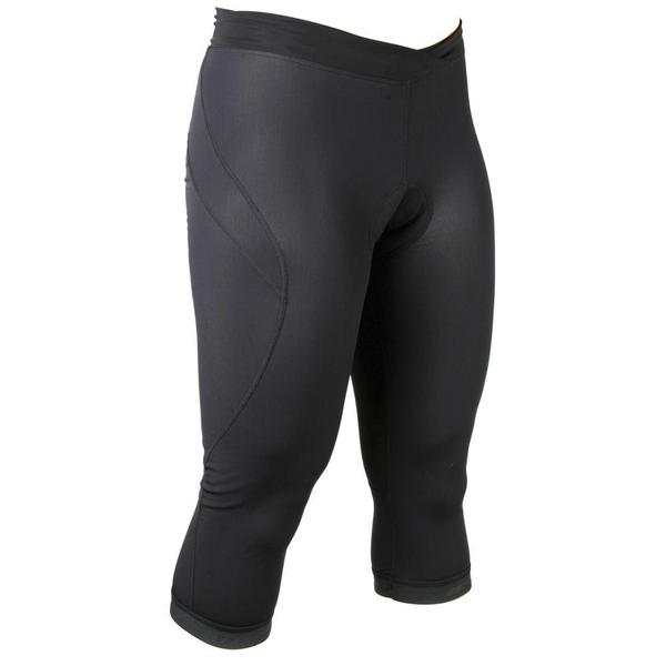 Bellwether Women's Thermaldress Knickers