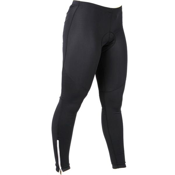 Bellwether ThermoDry Tights The Women's Thermo-Dry Tights in Black.