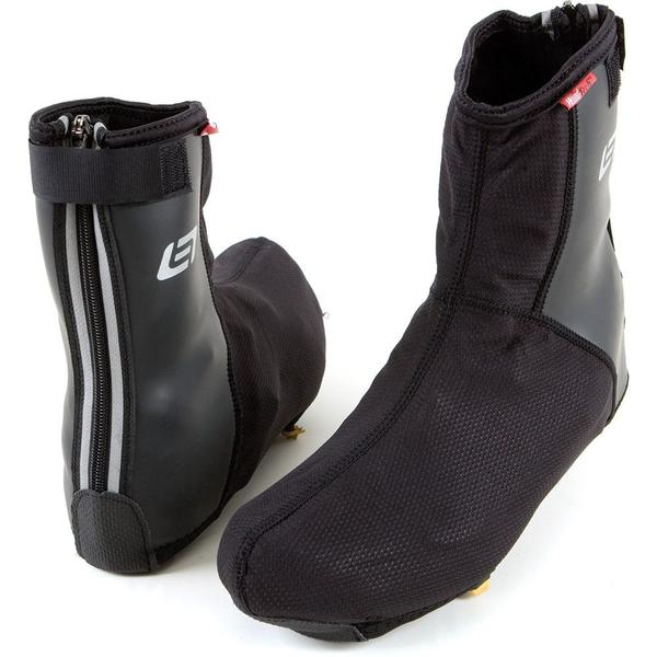 Bellwether Coldfront Booties