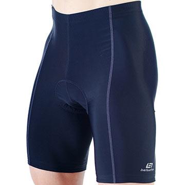 Bellwether Criterium Shorts