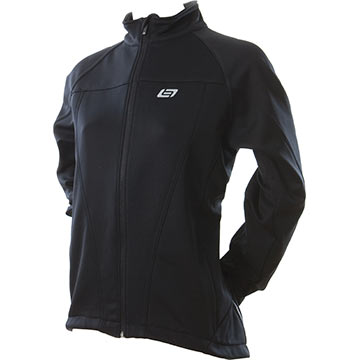 Bellwether Women's Coldfront Jacket