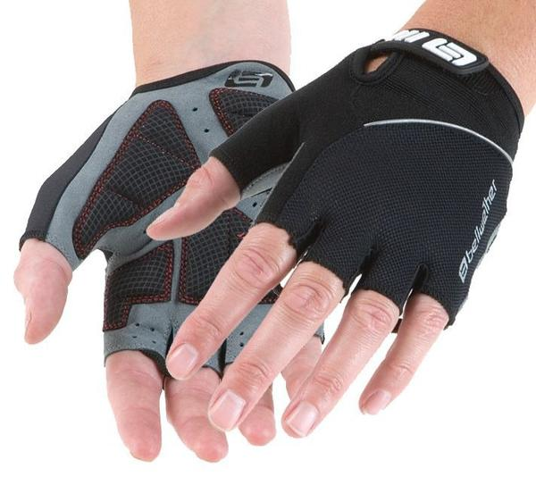 Bellwether Women's Gel Flex Gloves