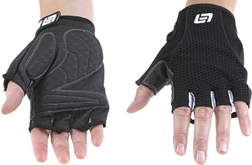 Bellwether Supreme Gloves Color: Black
