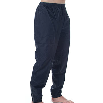 Bellwether Aqua-No Pants