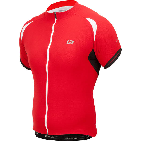 Bellwether Atmos Jersey