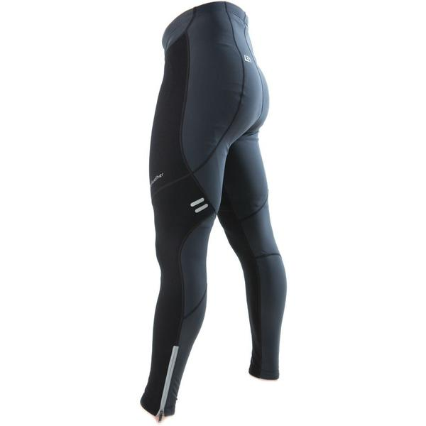 Bellwether Coldfront Tights