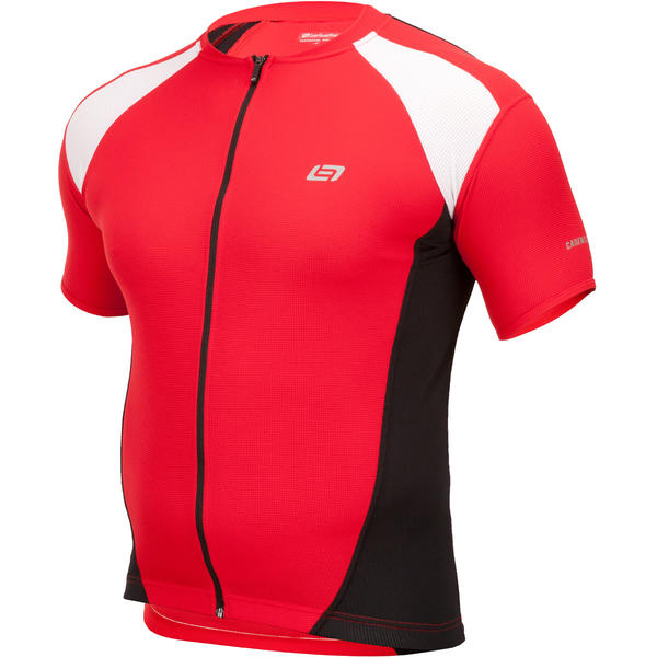 Bellwether Pro Mesh Jersey