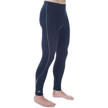 Bellwether Thermaldress Tights