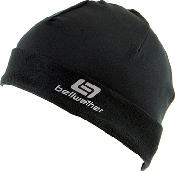 Bellwether Skull Cap Color: Black