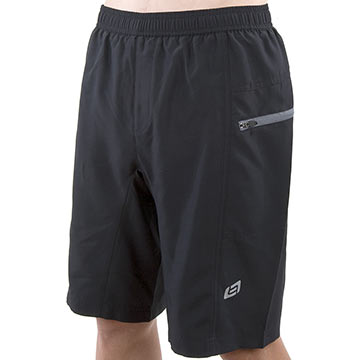 Bellwether Ultralight Baggy Shorts