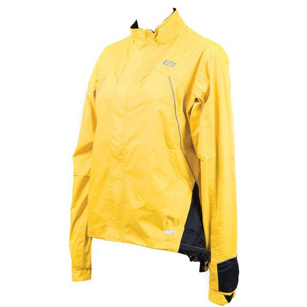 Bellwether Women's Aqua-No Jacket