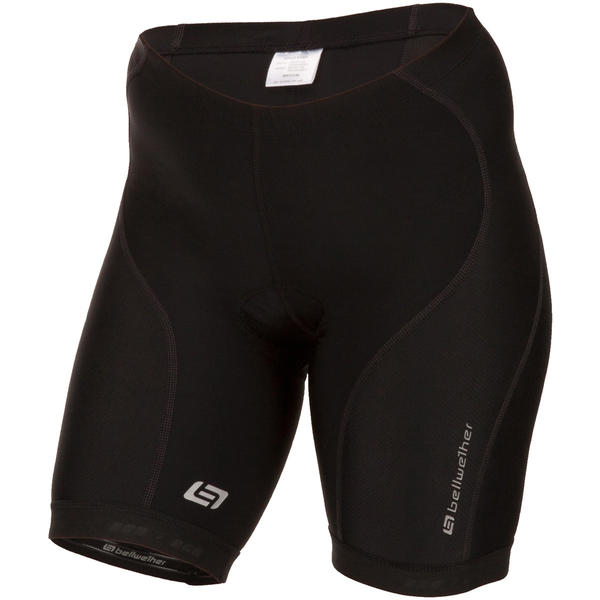 Bellwether Axiom Shorts